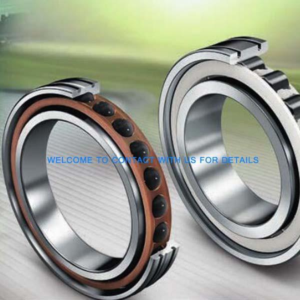 F-555809 Bearing #1 image